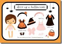 halloween muñecas para vestir (1)
