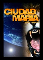 Ciudad María