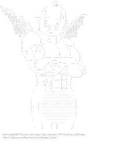 [AA]Kewpie