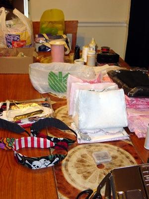 CraftyClutter1