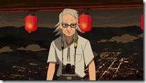 Uchouten Kazoku - 04 -11