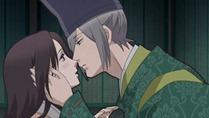 [HorribleSubs] Utakoi - 07 [720p].mkv_snapshot_11.50_[2012.08.13_17.40.58]