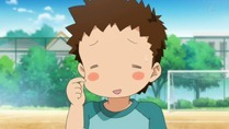 [Doremi-Oyatsu] Ginga e Kickoff!! - 07 (1280x720 x264 AAC) [ABB65BC2].mkv_snapshot_10.41_[2012.05.21_14.48.22]