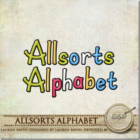 07_A_Allsorts
