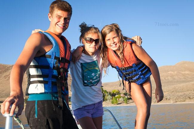 2012-07-17 Bear Lake 55936