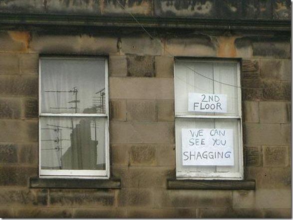 annoying-bad-neighbors-7
