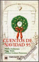 Antologia_cuentosdenavidad95