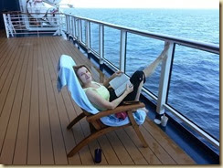 20131208_relaxing on deck 5 (Small)