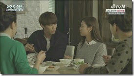Plus.Nine.Boys.E14.END.mp4_003126022_thumb[1]