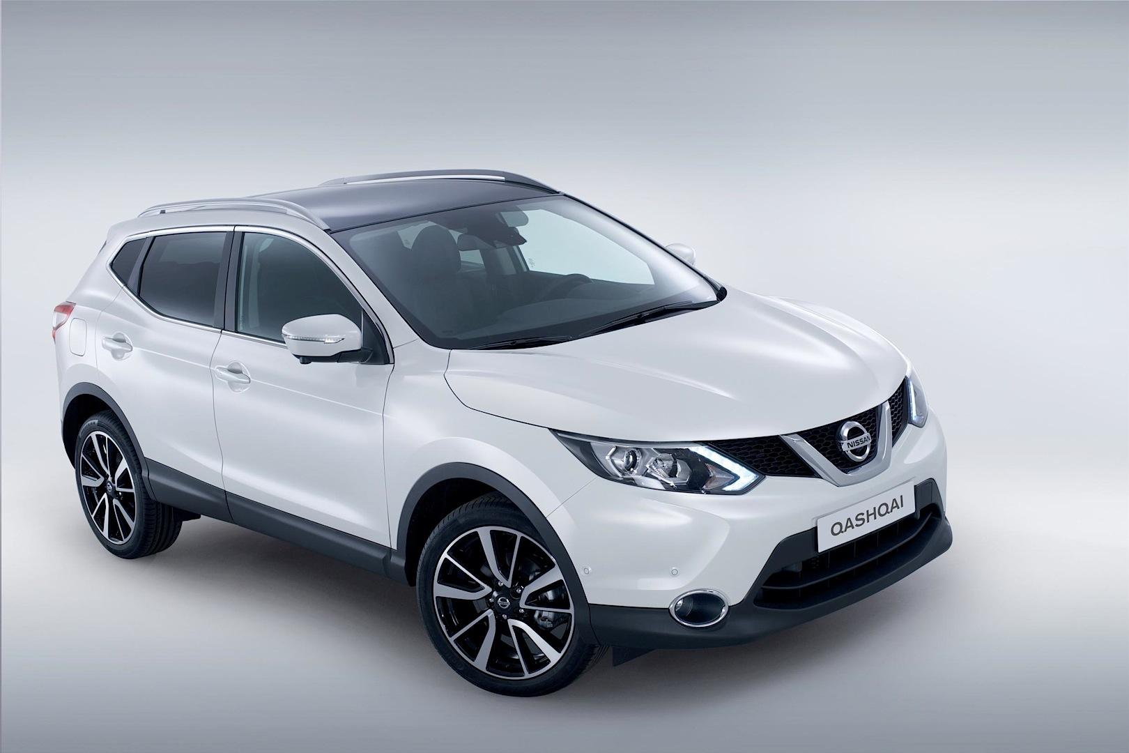 Nissan-Qashqai-2014-09.jpg