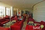 Фото 5 Fenix Hotel