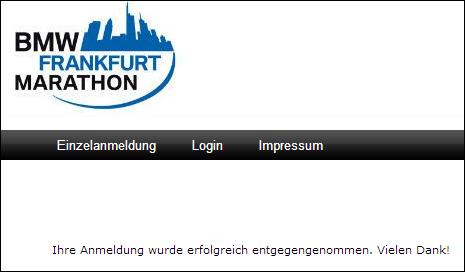 Marathon_Anmeldung
