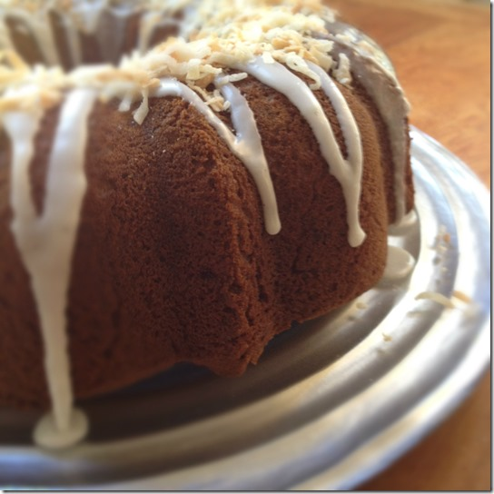 coconut-banana-bundt-cake-with-rum-glaze-bundt-a-month-5