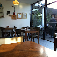 beta-cafe-005.jpg