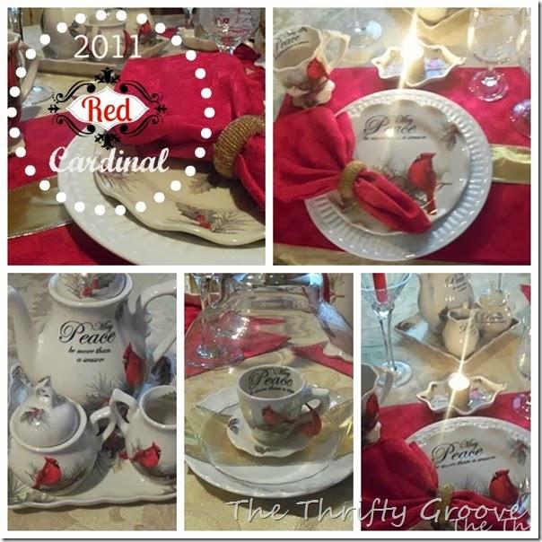 2011 red cardinal1