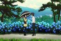 [Eveyuu] Sankarea 14 [DVD Hi10P 720x480 H264] [FF741818].mkv_snapshot_21.25_[2013.01.22_23.24.42]