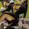 20100801 naše soutěž 236.jpg