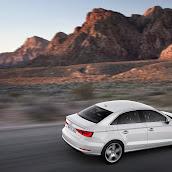 2014_Audi_A3_Sedan_21.jpg