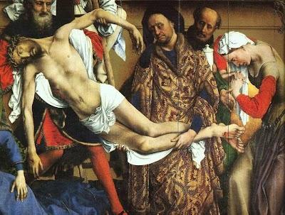 Weyden, Rogier van der (1).jpg