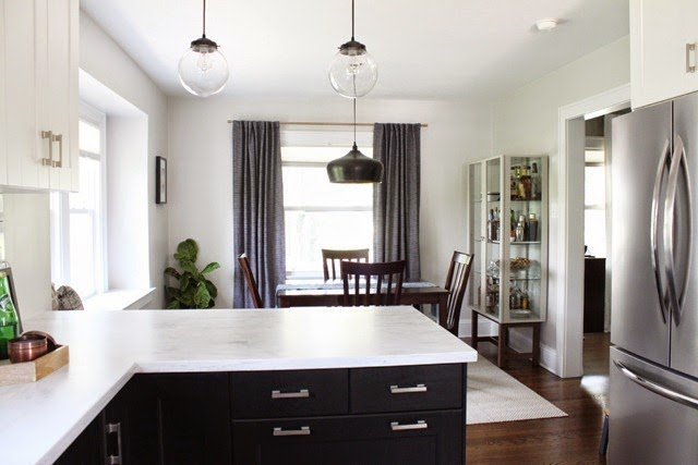 Dining-Room-Reveal-From-Kitchen