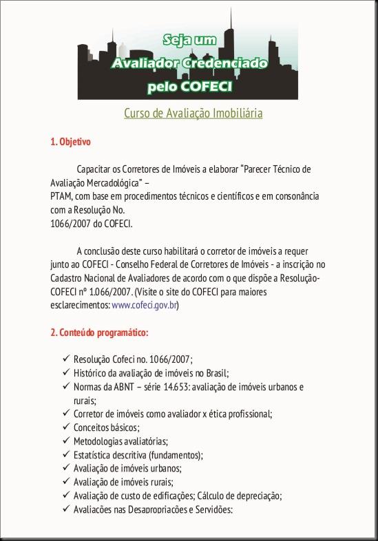 Folder curso1