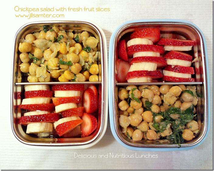 chickpeasalad-berries