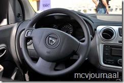 Dacia Lodgy Tsjechie 09