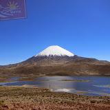 Arica - Parque Nacional Lauca  (18 de 48).jpg