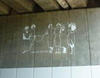 a-better-class-of-graffiti_thumb
