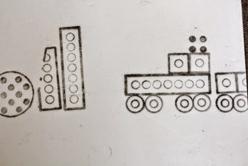 Easy_Lego_Stamps