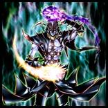 ChaosSorcerer-TF04-JP-VG
