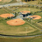 Dillon Sport Complex.jpg