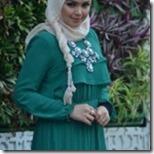 ROTIKAYA_055-Siti-Nurhaliza-Tidak-Benarkan-Suami-Kembali-Tunggang-Motosikal-ROTIKAYA-150x150