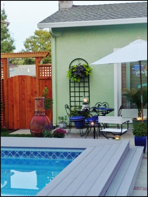 Backyard 024 (600x800)