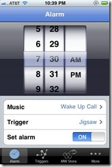 alarm_puzzle_android_ios_windows_phone_app_2