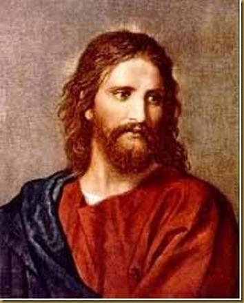 01Jesucristo