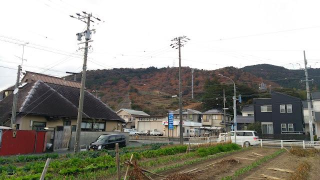 20141221-004.jpg