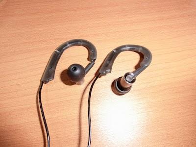CIMG0055-001.JPG