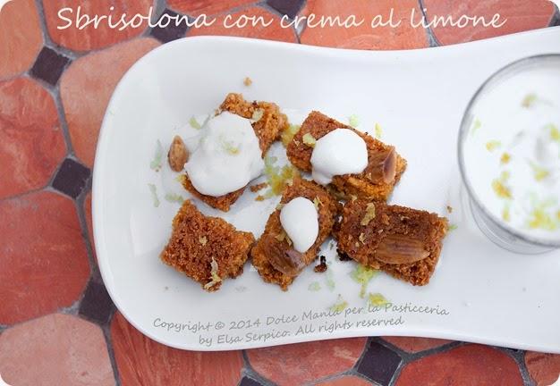 Sbrisolona-con-crema-al-limone-4