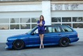 BMW-M3-E30-Touring-131