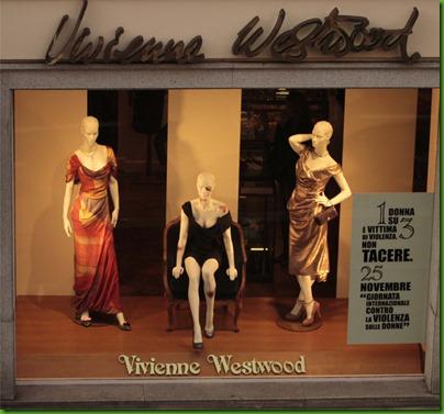 Westwood-giornata-mondiale-contro-violenza-sulle-donne-anteprima-600x559-815120