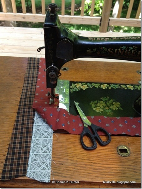 decksewing 017