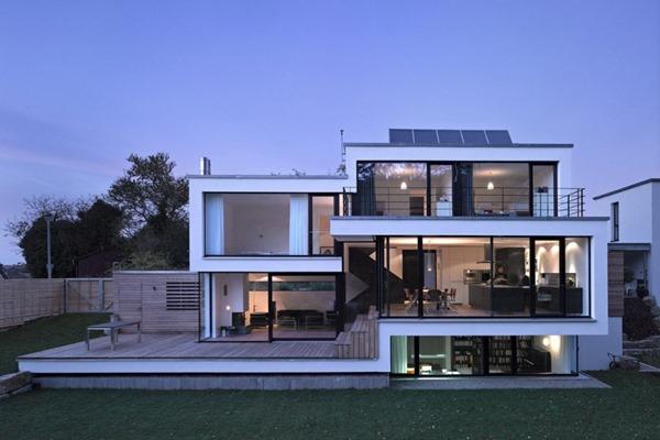 house-zochental-by-liebel-architekten-bda