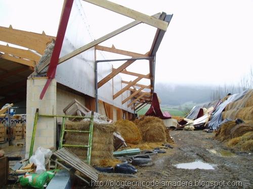 siniestro-estructura-madera-laminada