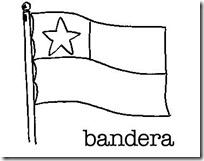 bandera chile 2 (1)
