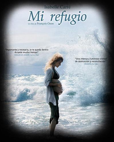 Mi_Refugio_80