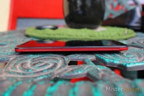 HTC Butterfly Philippines 94