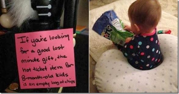 dad-parenting-skills-006