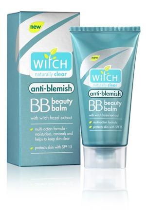 Witch BB carton tube2 (2)-1