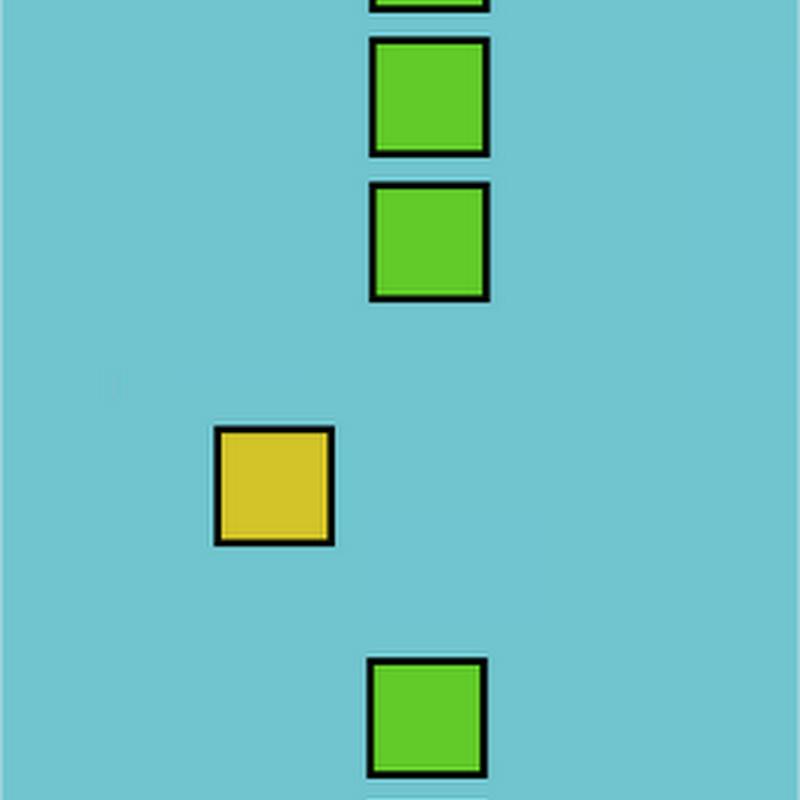 Cómo hacer un juego de Flappy Bird en HTML5 y Javascript